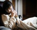 4 tipy na zahriatie sa počas chudnutia…