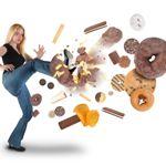 Prekyslený organizmus – odkyslenie, očista