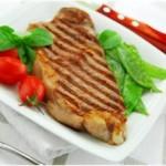 dukanova diéta - mäso, zelenina,...