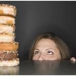 ako schudnúť a ako nezlyhať