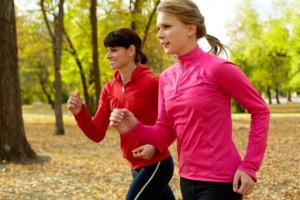 Chudnete? Ako nevzdať chudnutie a úspešne schudnúť?