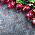 cervene repy