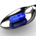 chromova pilulka na lyzicke