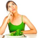 Ako schudnúť do leta aspoň 15 – 20 kíl