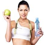 diety chudnutie zdravie