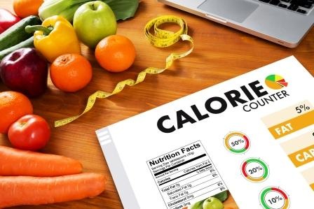 kalorické tabuľky zelenina meter a notebook
