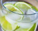 Alternatívy sladkých limonád pri chudnutí