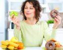Na čom si počas chudnutia zamaškrtiť??? 4 tipy na občasné maškrtenie…