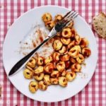 nedojedene-jedlo-dojedanie-po-detoch-moze-byt-pricinou-nadvahy