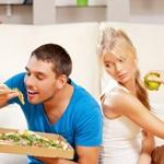 nenechajte sa zlákať - ako schudnúť za týždeň