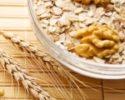 Ovsené otruby – lacný pomocník na chudnutie
