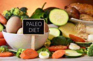 paleo-dieta-potraviny