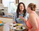 Dukanova diéta – jedálniček, fázy, potraviny