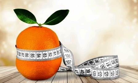 pomarancova pokozka-chudnutie,celulitida