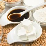 Sója a tofu pri chudnutí – viem, že áno, ale keď…