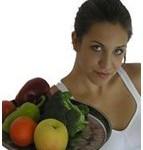 Zdravé chudnutie a účinné chudnutie