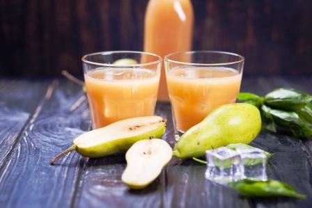uvodny smoothies pocas chudnutia